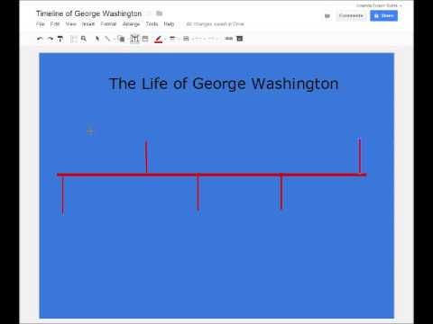 Best google options for drawing on screen drive