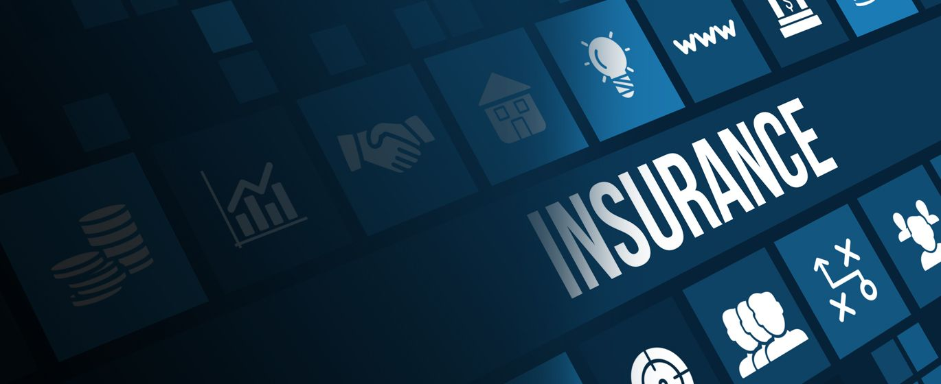 Iot Solution For Insurance Company Industry Cloud Iot Management