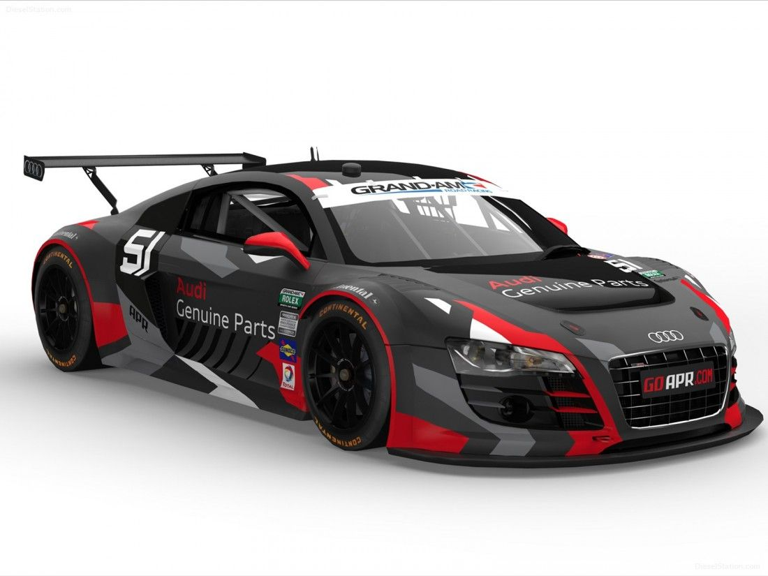 audi r8 race car edition hd wallpapers wallpapers audi r8 audi audi r8 sport. Black Bedroom Furniture Sets. Home Design Ideas