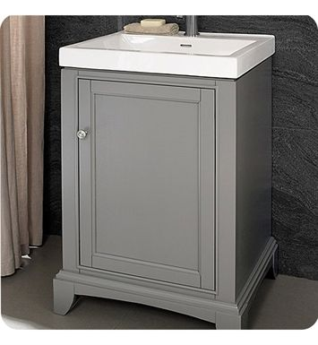 Bath Vanity Fairmont Designs Bathroom Design Luxury Vanity
