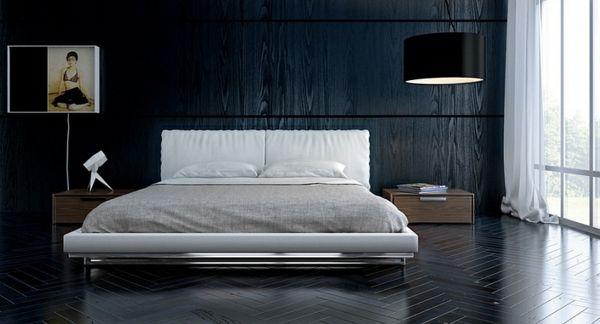 Pendelleuchte Schlafzimmer ~ Große pendelleuchten im esszimmer u moderne hängelampen große