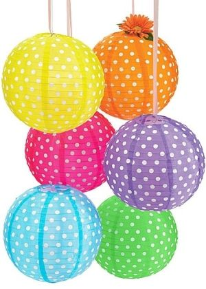 polka dots! by wonderful911 ~ os
