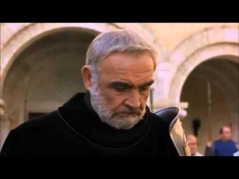 Assistir Lancelot O Primeiro Cavaleiro Filme Dublado