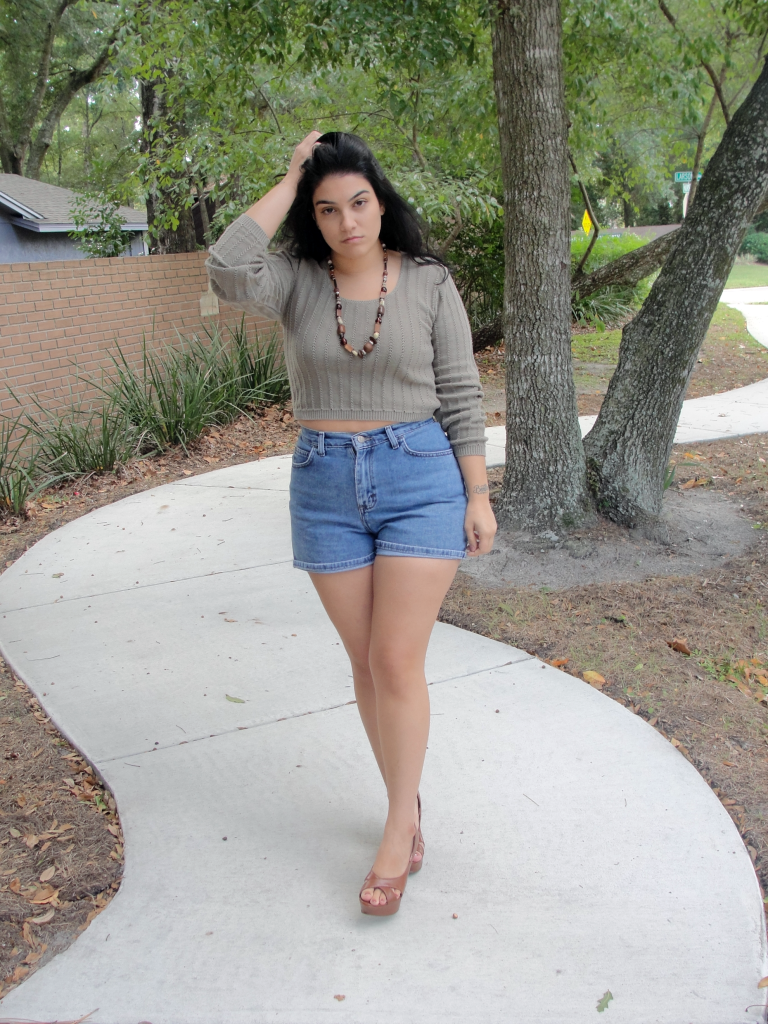 plus size shorts 33 - #plussize #curvy #plus | Plus Size & Curvy ...