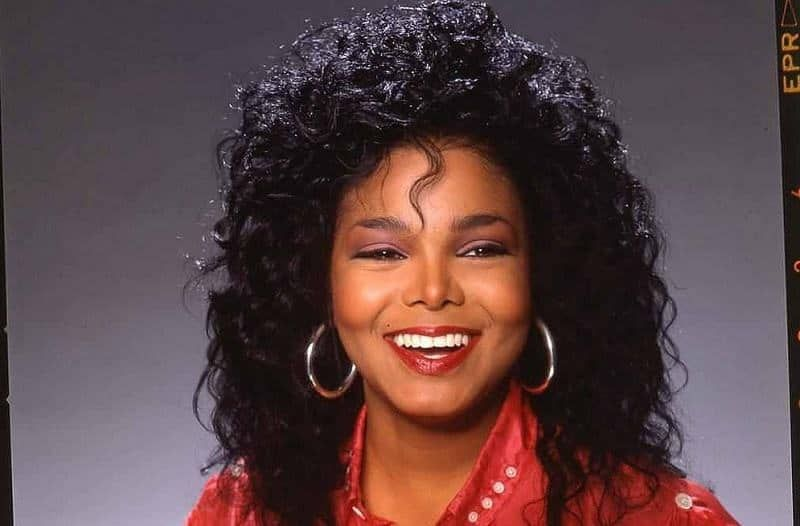 80 S Black Hairstyles Top 5 Picks For Women American Hairstyles African Hairstyles African American Hairstyles