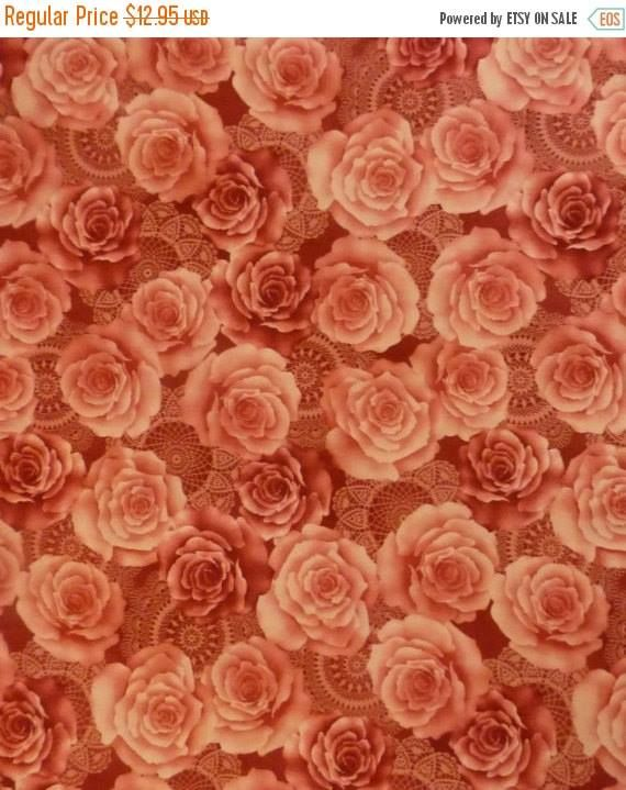 You can find this at Sue's Creating Cottage Quilt Shop - plus FREE ... : rose cottage quilt shop - Adamdwight.com