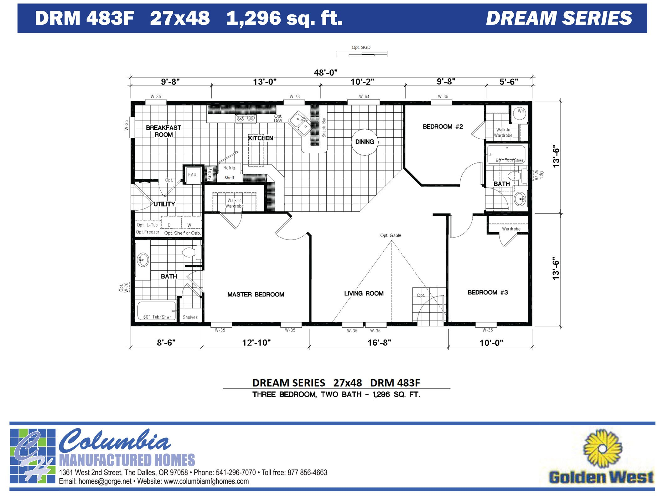 Image Result For Model Homes 27 X 48 Model Homes Image Small Spaces