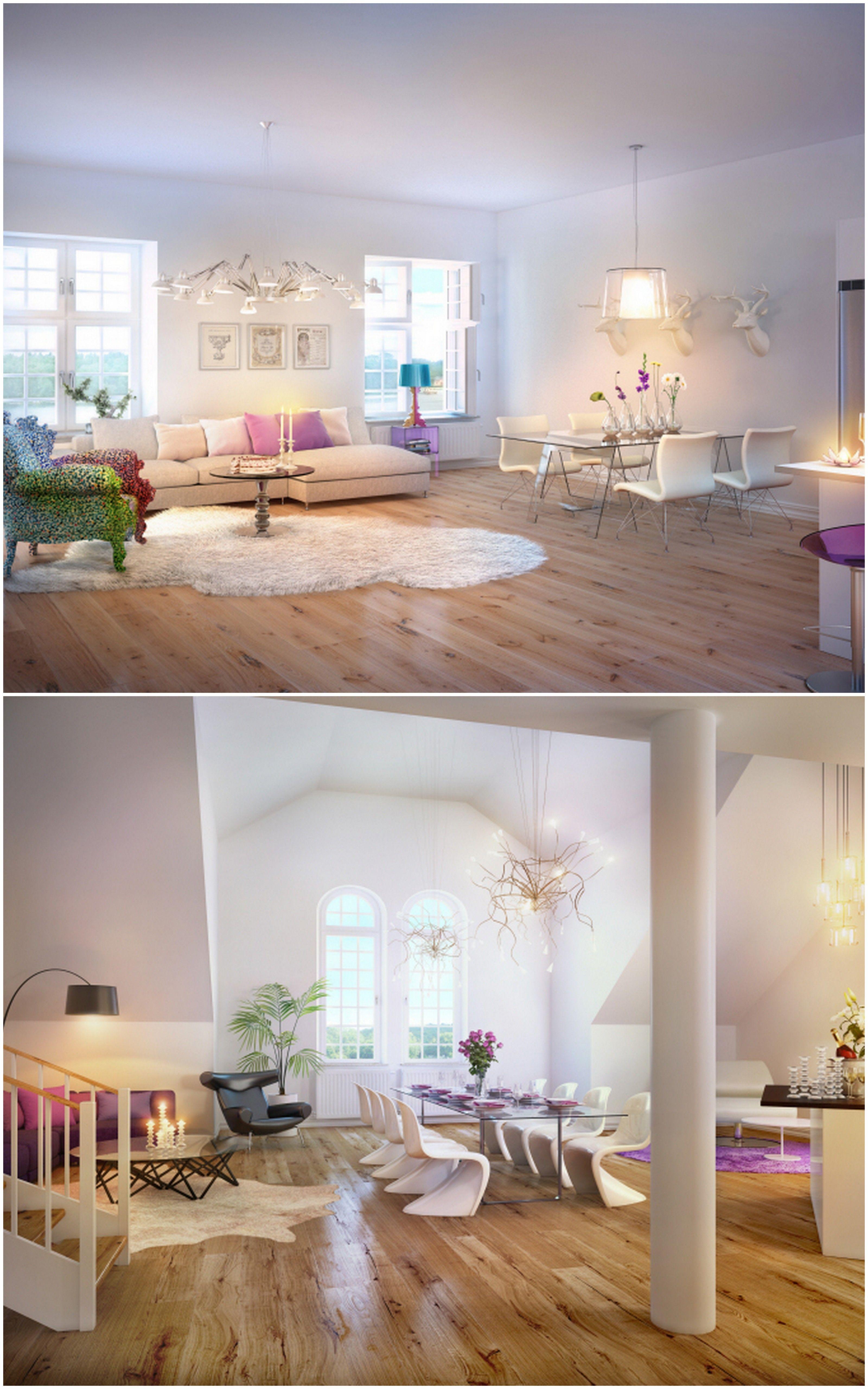 Stockholm apartment love stockholm apartment living area sweden apartments penthouses flats