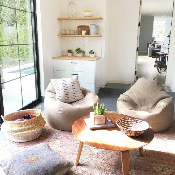 portfolio  living room on a budget small living rooms