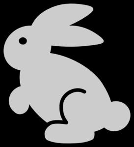 Thanks Nana Disney Spoonful Pdf Malvorlagen Ostern Tiervorlagen Zeichenschablonen