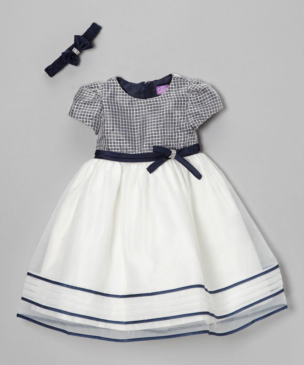 Lattice Dress | christmas - outfits | Pinterest | Kinderkleider ...