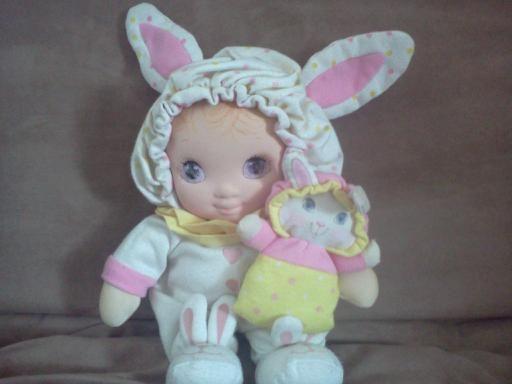 My Jammie Pie My Favorite Doll When I Was Super Little Childhood Memories Childhood Dolls