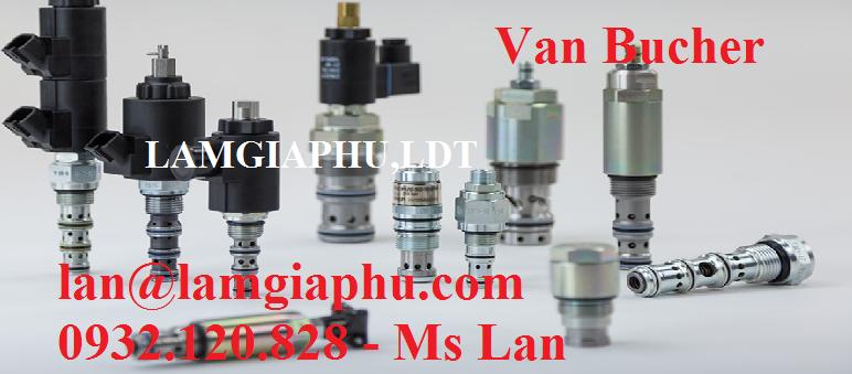 Ghim trên Van, Pumps, Encoder, cảm biến, xy lanh CN