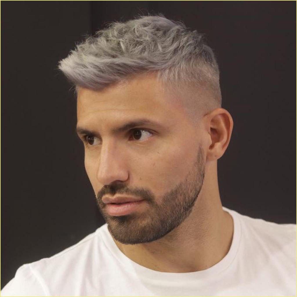 Frisuren Männer Nach Hinten  12  Männer haarschnitt kurz