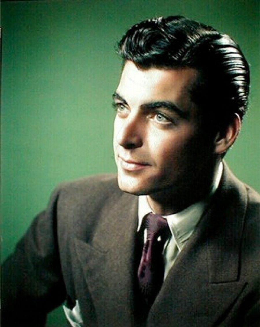 rory calhoun attorney