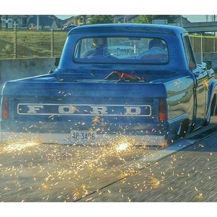 Pin by Rubin Precella on Pick-Up Trucks New×Old×Dropped×Lifted ...