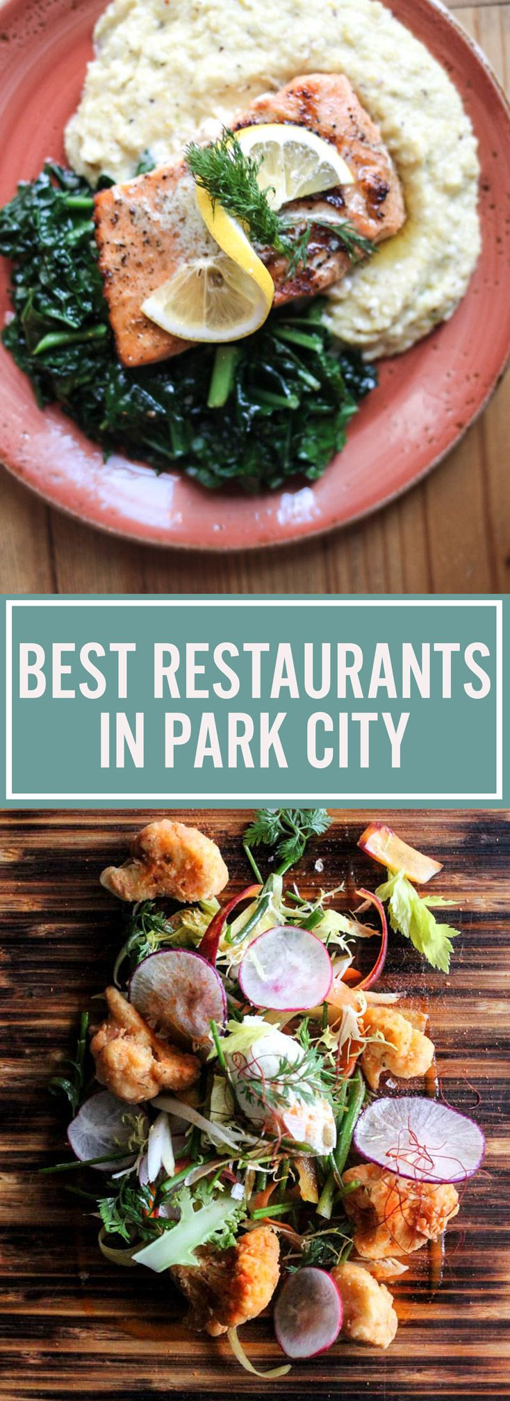 best restaurants in park city 15 top picks from a local female foodie. Black Bedroom Furniture Sets. Home Design Ideas