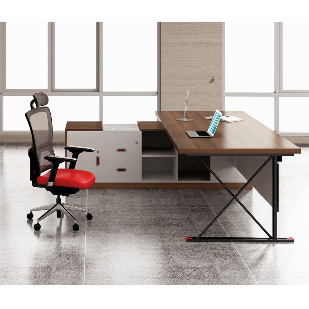 70 Office Chair Suppliers Country Home Furniture Check More At Http