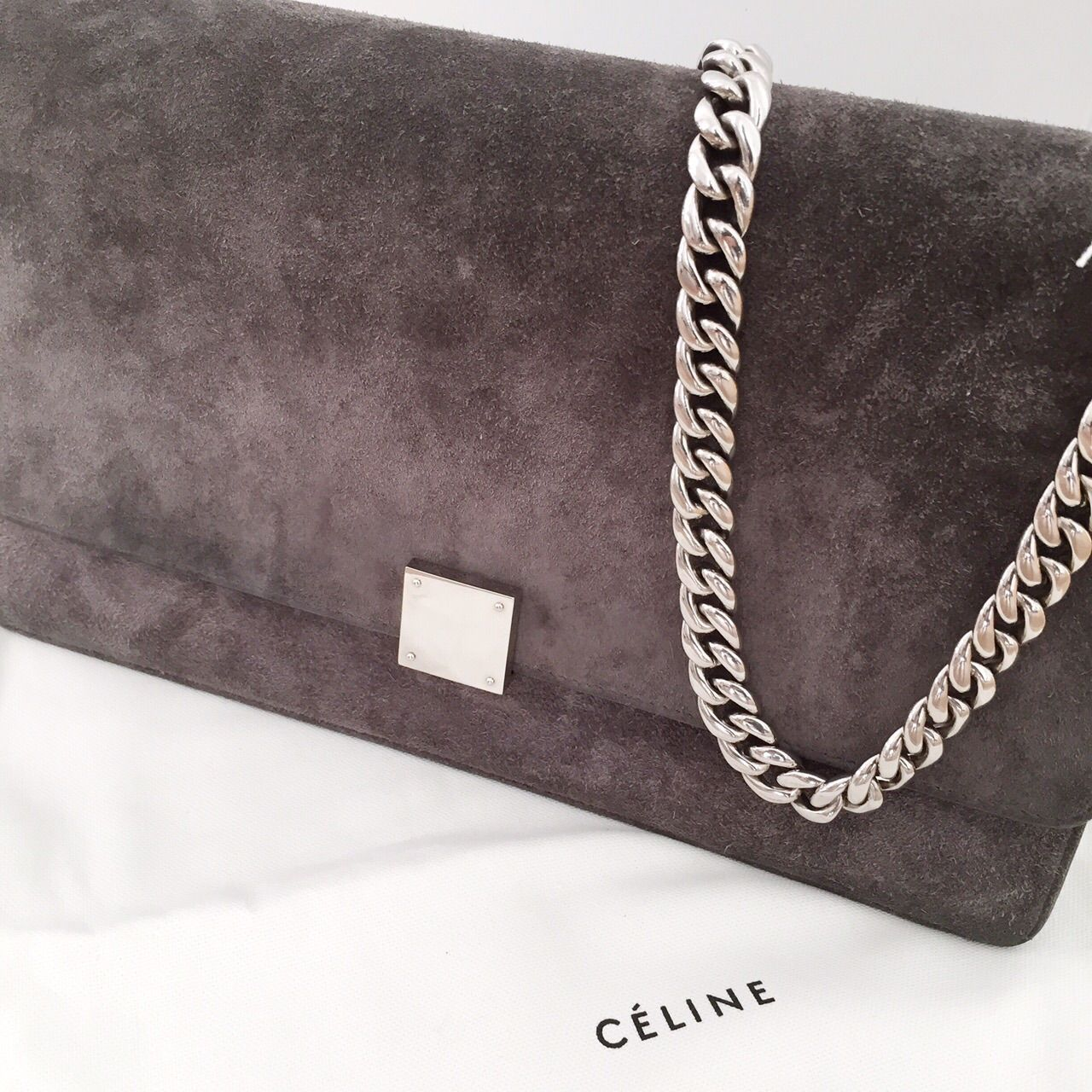 #celine #secondhand
