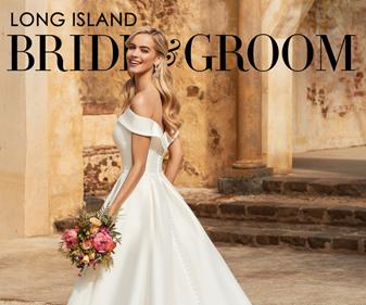 Pin On Long Island Bride And Groom Magazine