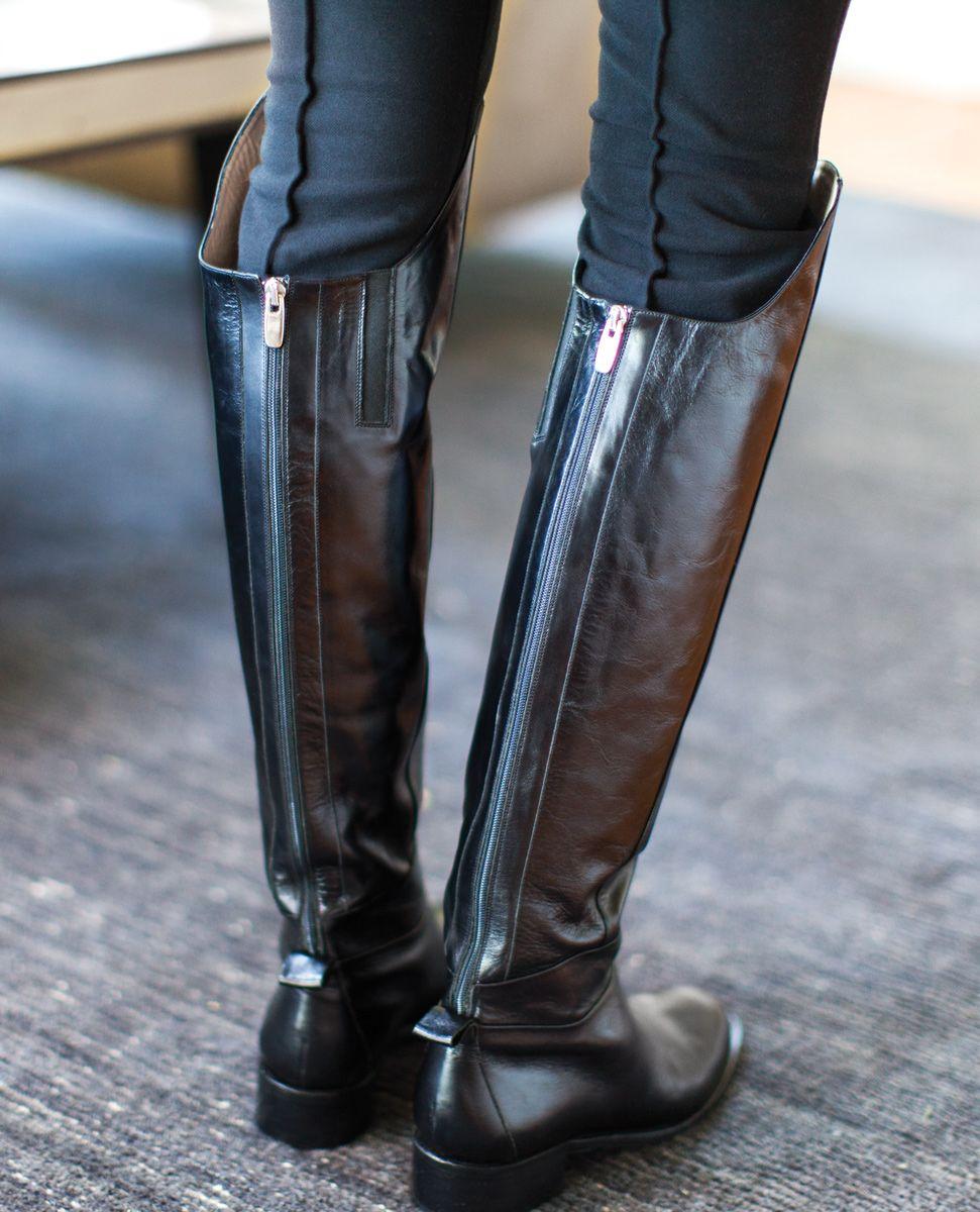 Pin By Miroslawa Wolska On Mamajama Footwear Trooper Boots Boots Fry Boots
