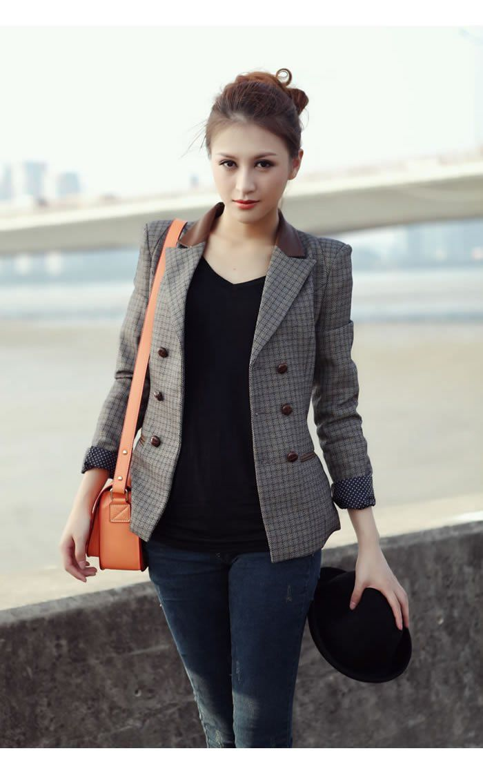 1000  images about Jackets on Pinterest | Jackets for women