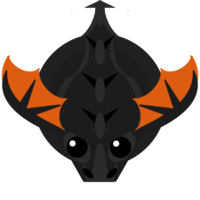 Black Dragon Black Dragon Dragon Wolverine Art