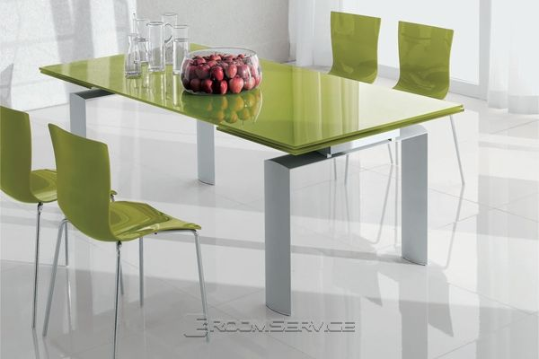 a kolbe dining room complement your modern furnishings with modern