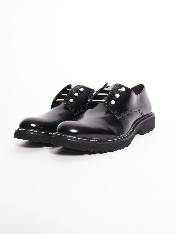 size 40 7e27a 37df8 Pin su Shoes