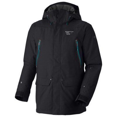 Artisan™ Jacket | 010 | S