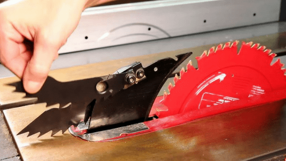 Table Saw Uses Miter Saw Table Saw Mitered