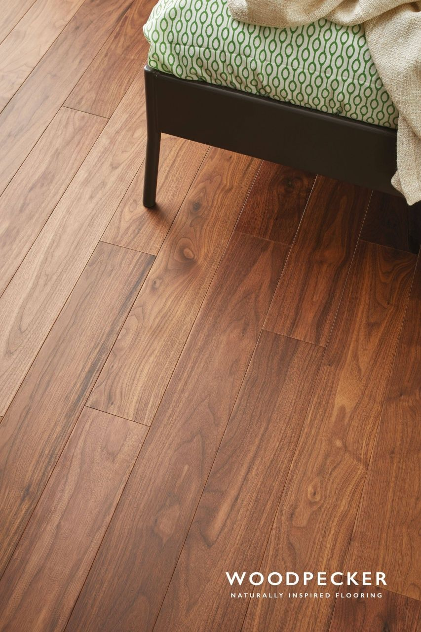 Can I Paint Laminate Flooring in 2020 Cost of laminate