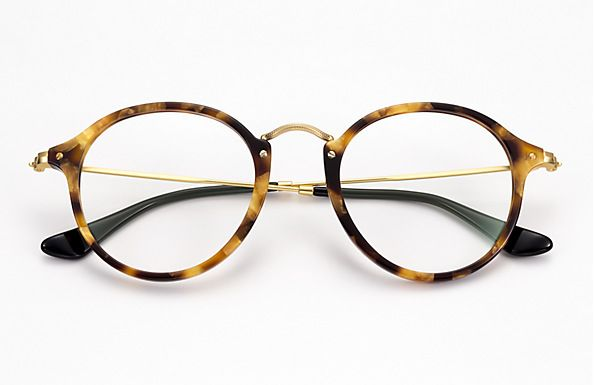 official ray ban online store  Ray-Ban 0RX2447V - ROUND FLECK OPTICAL