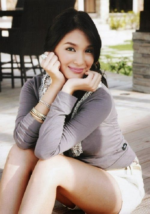 IN PHOTOS: 20 Pinay celebrities and their tattoos | ABS ...
