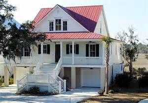 Elevated Beach House Plans - Yahoo Search Results Yahoo Image Search Results