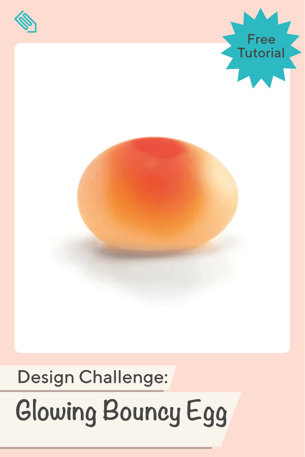 Design Challenge Glowing Bouncy Egg Cool Science Experiments