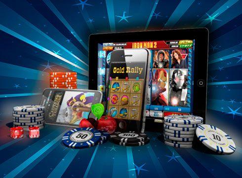Казино на планшете играть на деньги игры император казино