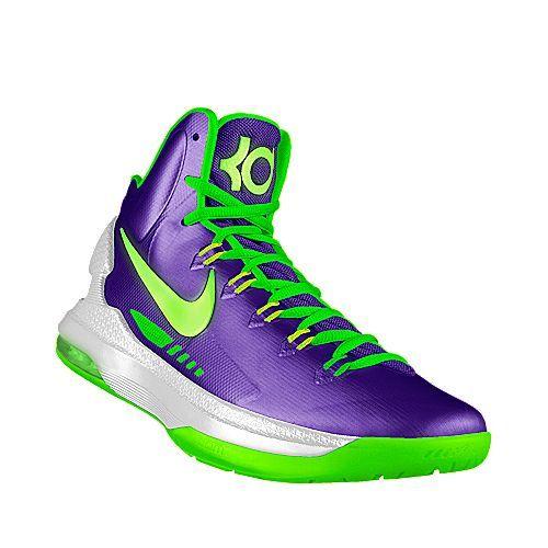 sports shoes 4b357 25aa9 I designed my own sick basketball shoes on nike.com