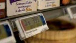 Posisolve, Positron Cashtronics, inc. Natal Cash Register. Point of Sale & Cash Register