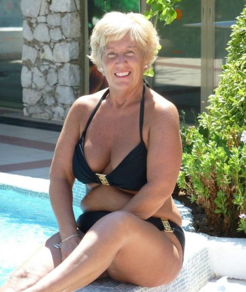 reykjavk milf personals Warning - restricted content this category may contain products of a sexual  nature which is only suitable for viewing by persons older than 18 years.
