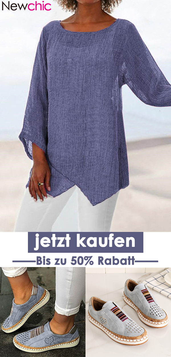 Pullover : Schuhe & Sneakers,kleider lang