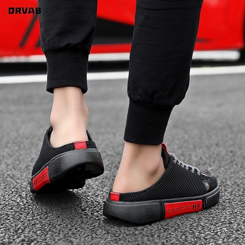 Mens summer shoes, Sneakers men