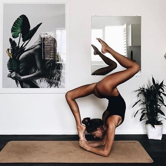 Yoga Inspiration Fotos Fotografie schöne Yoga Fotografie #YogaForBeginnersFlexibility – #beautiful #Inspiration #photography
