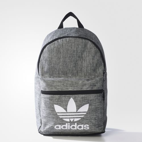 Adidas Santiago Bag39s Lunch T Bag Mochila Tf7TWOn