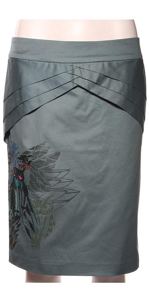 Outlet salg af Tøj Online - Udsalg på Modetøj og Billigt Tøj - www.lagersalg.nu >>