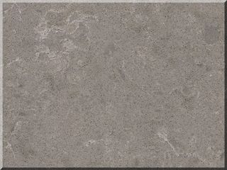 Caf 233 Gris Vicostone Our Exclusive Quartz Counter Top