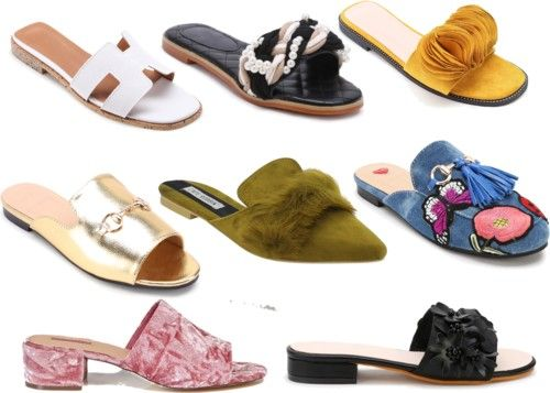What S The Trend Slippers Slippers Trending Trends 2017