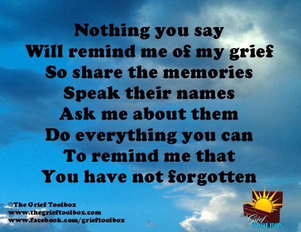 Comforting Quotes For Someone Grieving Google Search Comfort