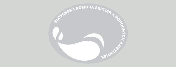 SKSaPA | Aktuálne pracovné ponuky
