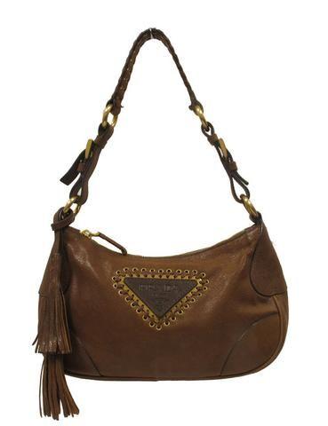 46e97189ce978e Neiman Marcus · Prada Shoulder Bag - Fashion House Amman Prada Bag, Prada  Handbags, Designer Handbags For